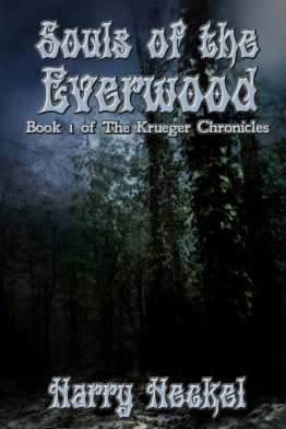 Souls of the Everwood