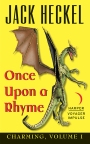 Once Upon a Rhyme…