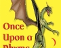 Once Upon a Rhyme – A few days after publication