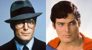 clark-kent-v-superman