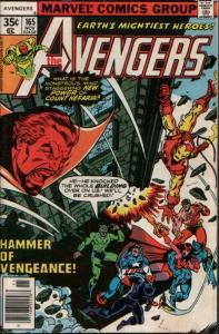 Avengers_Vol_1_165