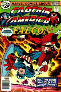 Captain_America_Vol_1_199