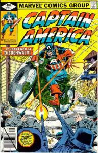 Captain_America_Vol_1_237