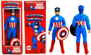 Mego-Captain-America-Figure-in-Box